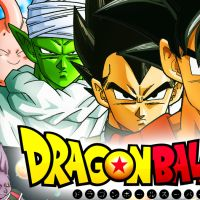 (Anime review) - DRAGON BALL SUPER: UNIVERSE SURVIVAL SAGA