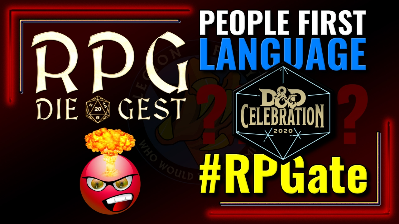 """[#16-2] – WTF is """"People first language?"""" 